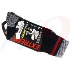 Носки Arctixsport EXTREME merino wool 43-46