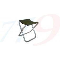 Кресло TAGRIDER HBA-015-20