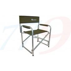 Кресло TAGRIDER HBA-22S
