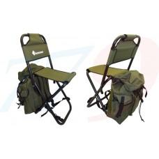 Кресло TAGRIDER HBA-51