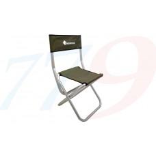 Кресло TAGRIDER HBA-59-25