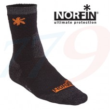 Носки NORFIN WOOL
