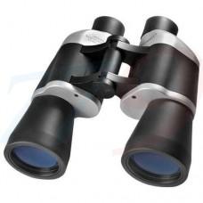 Бинокль BARSKA 10x50 Focus Free