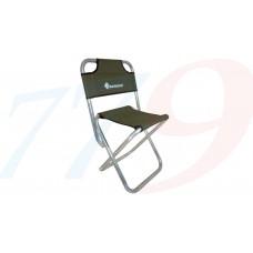 Кресло TAGRIDER HBA-015-19