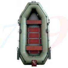 Лодка моторная STORM SS 280t