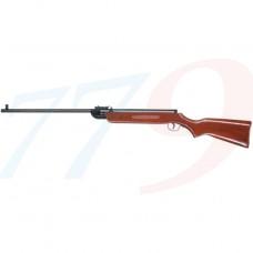 Пневматическая винтовка PERFECTA 4.5mm 32m