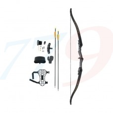Лук Youth Recurve Bow Kit Long