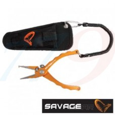 Savage Gear Side Cutter Pliers