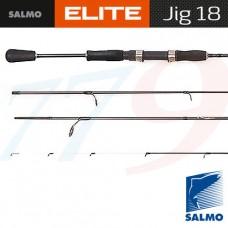 ELITE JIG SALMO 5-18gr 2.13m