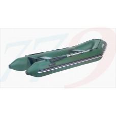 Лодка моторная STORM ST 330