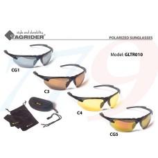 очки TAGRIDER TR 010 CG5