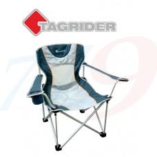 Кресло TAGRIDER FC-7260002