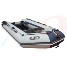 Лодка моторная STORM STK 360