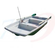 Моторная лодка LATREX 275