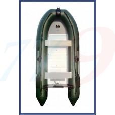 Лодка моторная Promarine AL330
