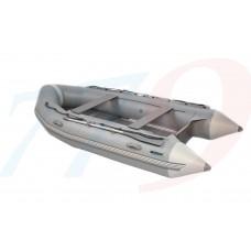 Лодка моторная SKATE S380