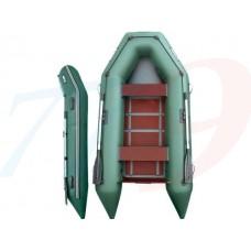 Лодка моторная Stm280-40