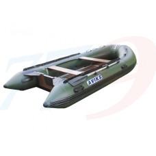 Лодка моторная Aviks PW 300