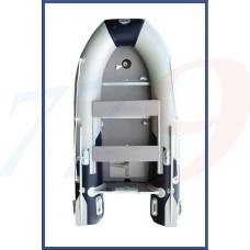 Лодка моторная Promarine AL360
