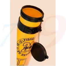 PONTOON 21 тубус телескопический
