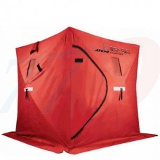 Зимняя палатка автомат Atemi Igloo Comfort 2