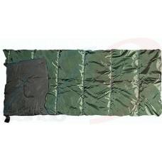 Спальный мешок Holiday Light (H-3006)