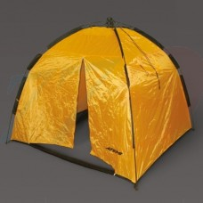 Палатка зимняя ATEMI IGLOO AUTOMATIC 200