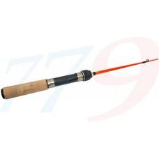 Зимняя удочка с пробковой рукояткой AKARA NORD FISH 40cm